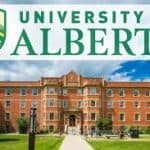 Guide to MBA at University of Alberta