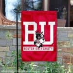 Boston University Undergraduate Application 2020