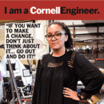 Cornell Undergraduate Applications 2020