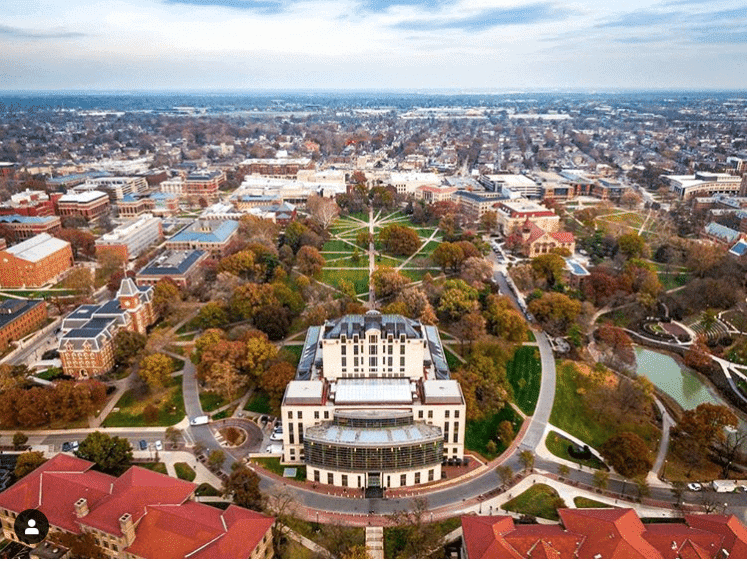 Ohio State University: Acceptance Rate SAT/ACT Scores Deadlines Tuition Cost