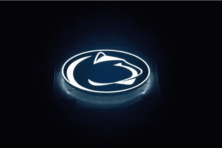 Penn State University Acceptance Rate SAT/ACT Scores Deadlines Tuition Cost