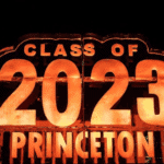 Princeton University Acceptance Rate, Courses, Tuition Fees