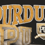 Purdue University – West Lafayette