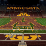 University of Minnesota Twin Cities Acceptance Rate Rankings Deadlines Tuition Cost