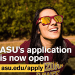 Arizona State University Acceptance Rate Rankings Deadlines Tuition Cost
