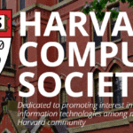 Harvard Undergraduate Computer Science Admission Requirement