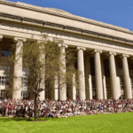 MIT Undergraduate Computer Science Admission Requirement