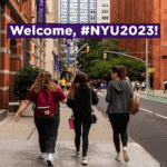 New York University Undergraduate Acceptance Rate Deadlines