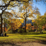 Brown University Acceptance Rate Rankings Deadlines Tuition Cost