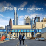 Drexel University Acceptance Rate Rankings Deadlines Tuition Cost