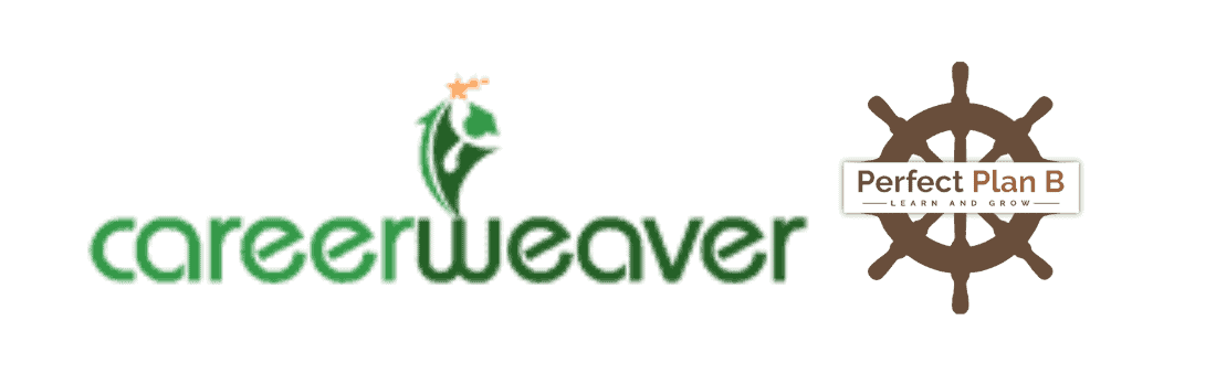 Career Weaver | Study Abroad Consultants in Faridabad